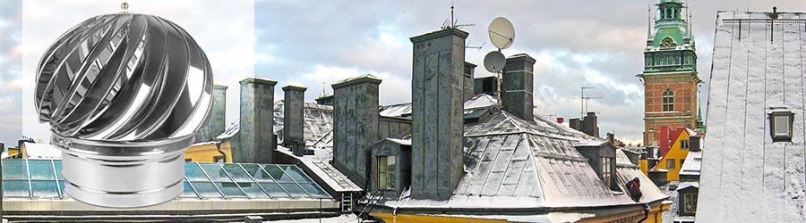 chimney_1a