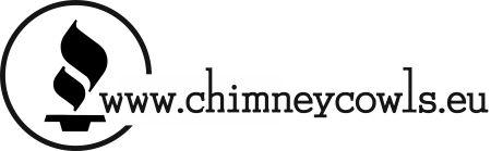 www.chimneycowls.eu
